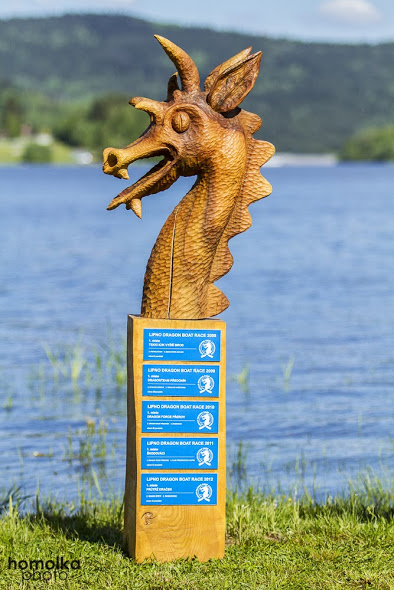 putovní trofej